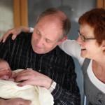 Grandparents-names