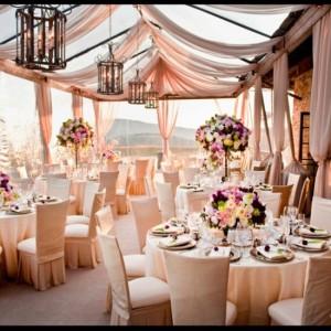 party-table-decor-wedding-1